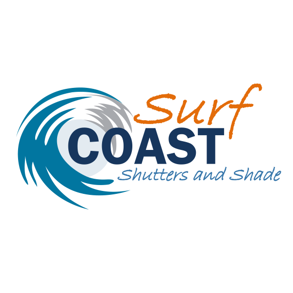 Plantation Shutters – Geelong, Bellarine, Surf Coast