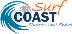 Surf Coast Shutters and Shade