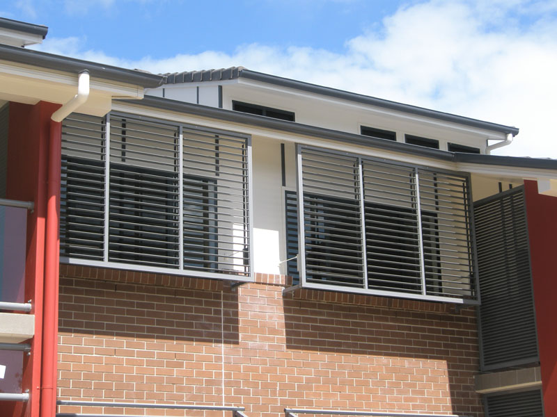 How To Measure Bay Window For Plantation Shutters Made To