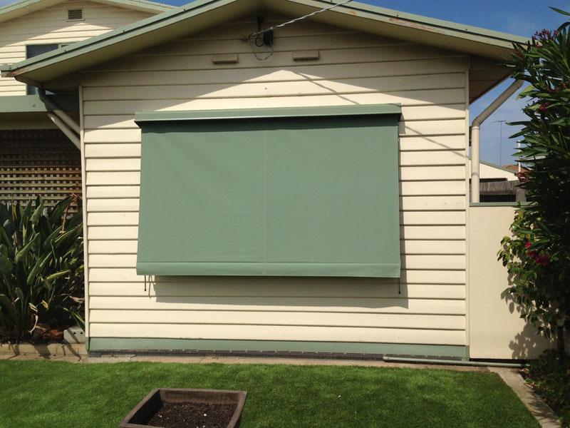 External Window Blinds Surf Coast Geelong